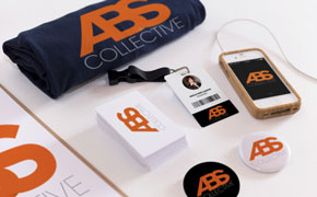 01-abs-coneference-mockup