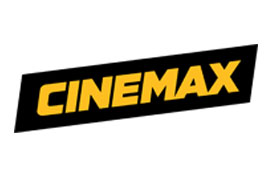 04-cinemax
