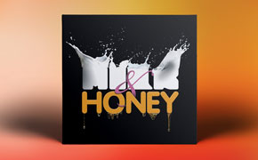 05-goapele-CD-cover-mockup-milk+honey-B