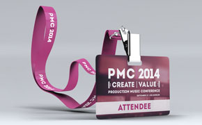 07-PMC-Lanyard-Name-Badge-Tag