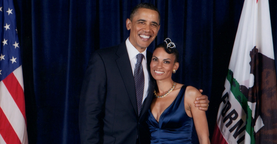 Goapele-with-President-Obama-960