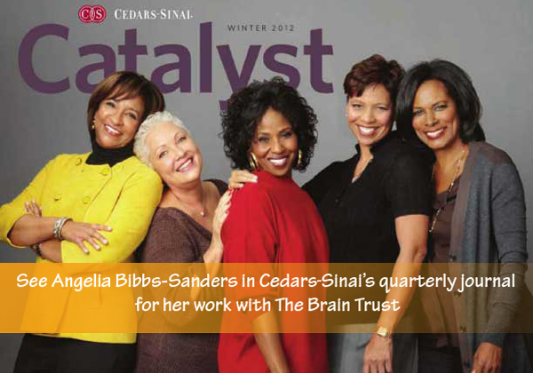 http://abscollective.com/angelia-bibbs-sanders-thinks-big/