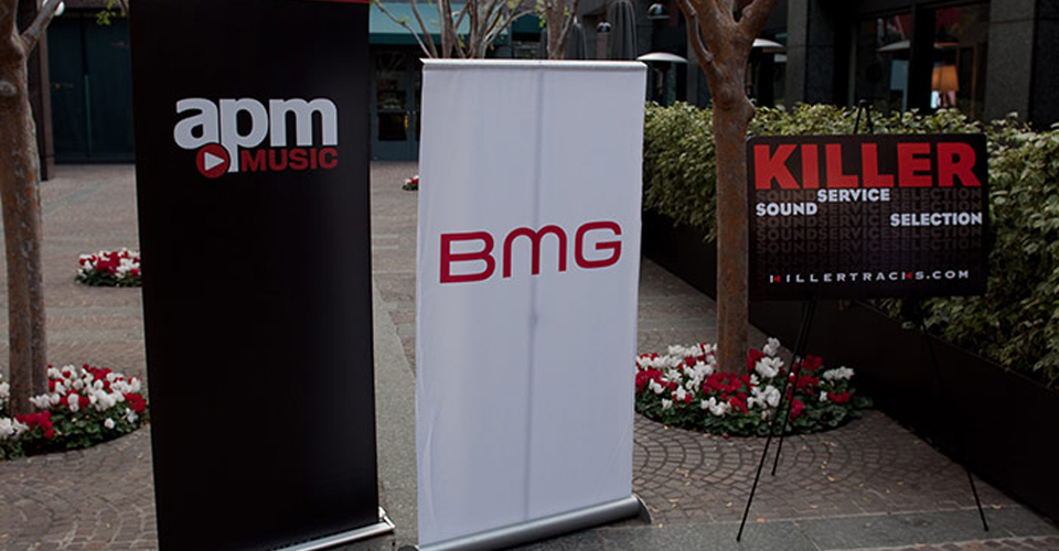 GMS-Awards-Gala-sponsor-banners