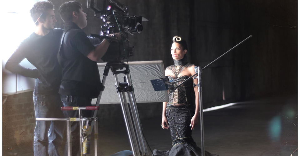 Goapele-and-Camera