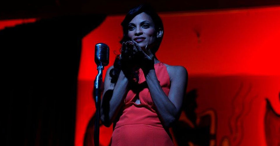 Goapele-on-Stage-in-Prada-short-film-The-Door-by-Ava-Duvernay_Photo-by-Brigitte-Lacombe-for-Miu-Miu