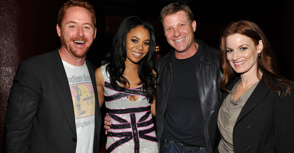 Scott-Grimes-Regina-Hall-Doug-Savant-and-Laura-Leighton-UNICEF1