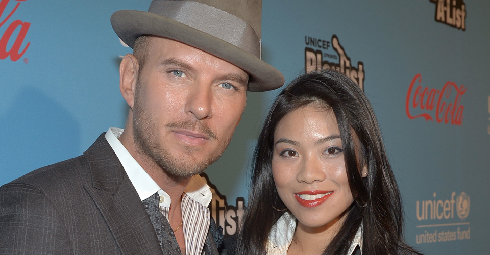 matt-goss-christine-an-unicef1