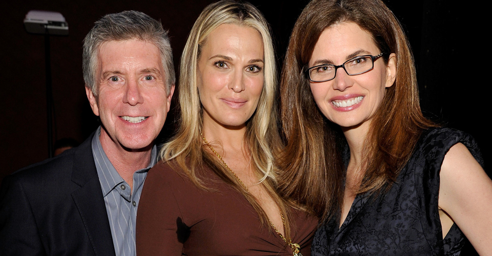 tom-bergeron-molly-sims-desiree-gruber-UNICEF1