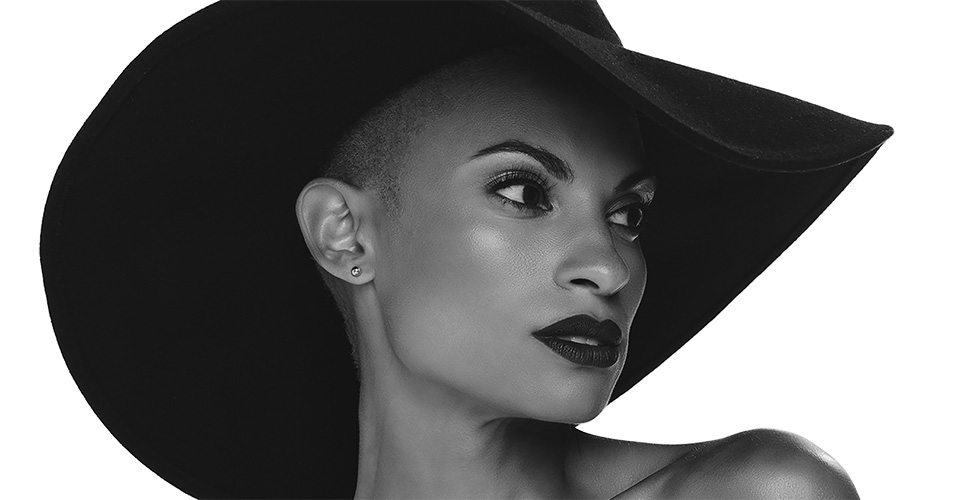 goapele-front-artwork-strong-as-glass